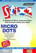 Sml5_GA2_micro_dots_permanent